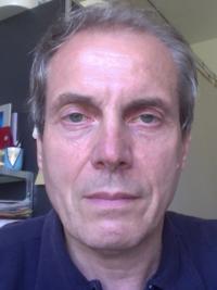 Stefano Siboni