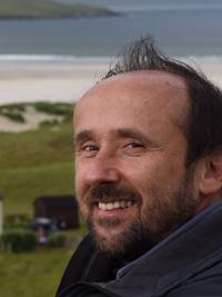 Stefano Camanni